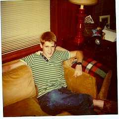 Ross '85