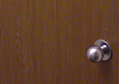 Doorknob Monday 9/27/2010