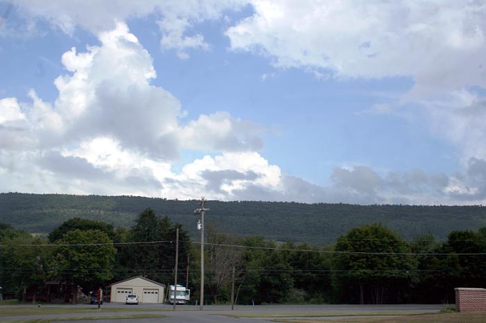 Knobsville